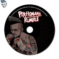 Psychomania_Rumble_CD