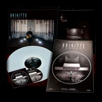 edge of silence - special vinyl edition